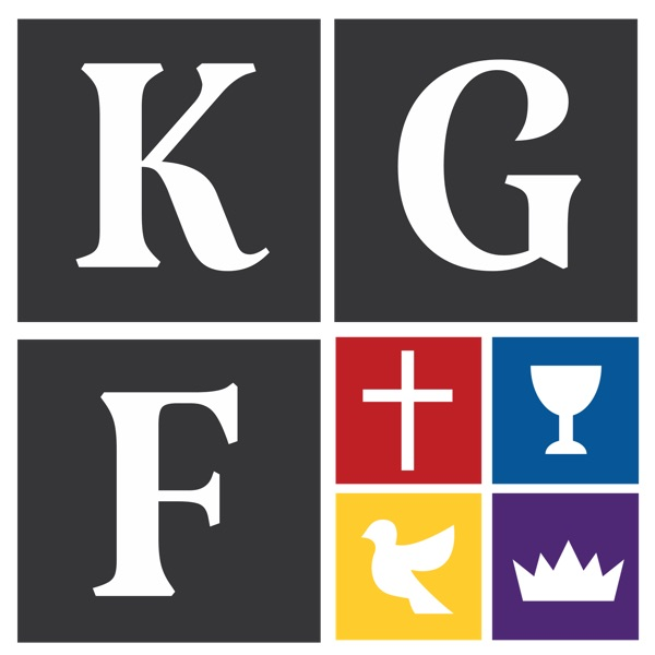 King's Grace Fellowship