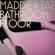 Bathroom Floor - Maddie & Tae