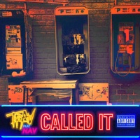 Called It (feat. NAV) - Single Mp3 Download