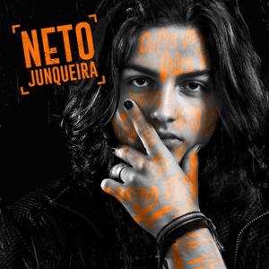 Neto Junqueira - Outra Vez
