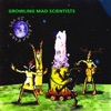 Growling Mad Scientists (G.M.S)