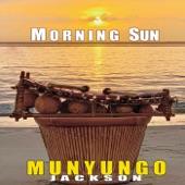 Munyungo Jackson;Errol Cooney;Oskar Cartaya;Aaron Provisor;Ebony Fay - Afro Blue (feat. Ebony Fay, Aaron Provisor, Errol Cooney & Oskar Cartaya)