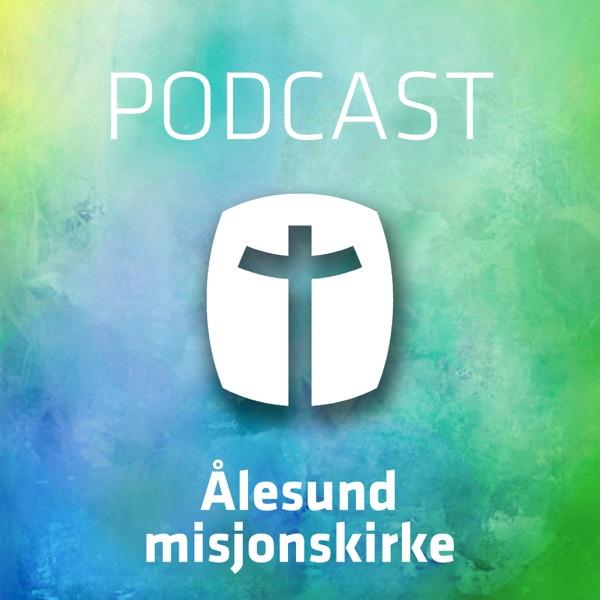 Ålesund misjonskirke