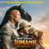 Henry Jackman - Jumanji: The Next Level (Original Motion Picture Soundtrack)