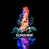 Transviolet - Sunshine