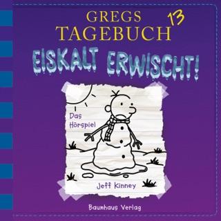 "Gregs Tagebuch, 14: Voll daneben! (Hörspiel)"" in Apple Books"