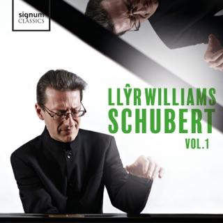 Franz Schubert on Apple Music