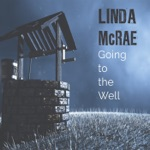 Linda McRae - Ashes to Ashes