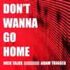 Nick Talos & Adam Trigger