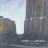 David & The Citizens - Now She Sleeps in a Box in the Good Soil of Denmark bild