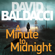 David Baldacci - A Minute to Midnight