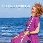 Andrea Brachfeld - Waters of March