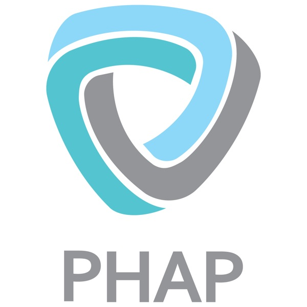 PHAP: Learning sessions and webinars