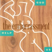 The Embarrassment - Train of Thought