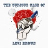 The Curious Case of Levi Brown
