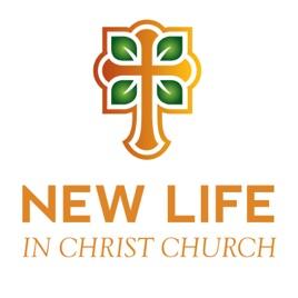 Sermons – New Life in Christ Church | Fredericksburg, Spotsylvania