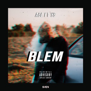 Blem (feat. Yc) - Single Mp3 Download