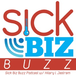 Sick Biz Buzz: How To Test And Graph Your Intuition w/ Jules