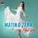 Matina Zara Mad Love free listening