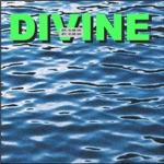 Muddy Monk & Jimmy Whoo - Divine