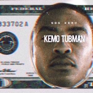 Kemo Tubman