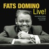 Legends of New Orleans Fats Domino Live