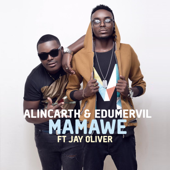 Mamawe (feat. Jay Oliver)