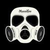 Muscadine Bloodline - Quarantine Work-Tapes, Vol. 2 - EP  artwork