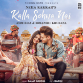 [Download] Kalla Sohna Nai MP3