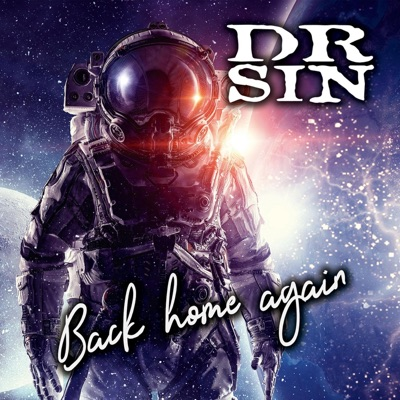 Back Home Again - Dr. Sin