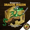 Dungeons and Dragon Wagon
