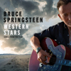 Bruce Springsteen - Western Stars - Songs From the Film  artwork