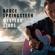 EUROPESE OMROEP | Western Stars - Songs From the Film - Bruce Springsteen