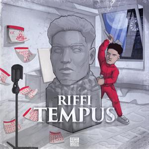 Riffi - Tempus
