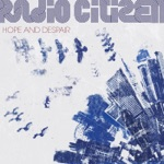 Radio Citizen - Summer Days (feat. Bajka)