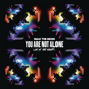 You Are Not Alone (Live At the Greek) Mp3 Download