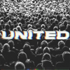 Hillsong UNITED - People (Live) [Deluxe Version]