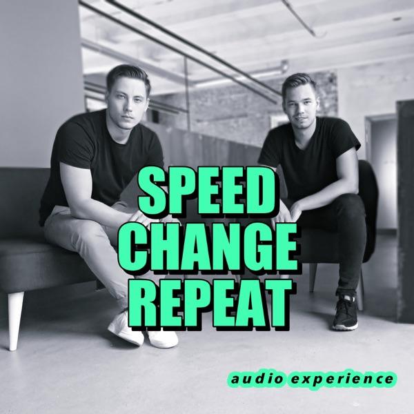 Speed Change Repeat