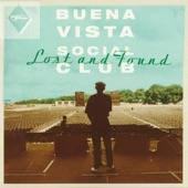 Buena Vista Social Club - Tiene Sabor (feat. Omara Portuondo)