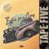 Senorita Bonita (Remastered) - Tape Five