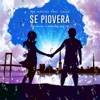 Se pioverà feat Gaudi Weathering with you Theme Single