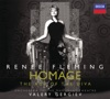 Homage The Age of the Diva with bonus track