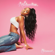 Motivation - Normani - Normani