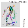 Whitenoise e.p. by PELICAN FANCLUB