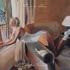 Caroline Vreeland - Love Is Here artwork