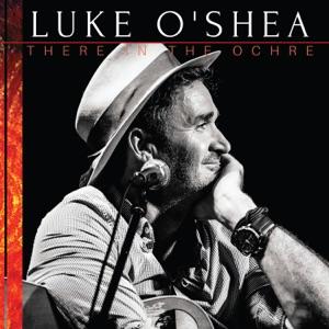 Luke O'Shea - Long Way 'round (feat. Ashleigh Dallas) - Line Dance Music