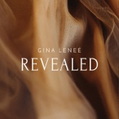 Gina Lenee' - On the Wings of Love