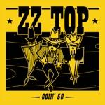 ZZ Top - Tush (2019 Remaster)
