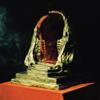King Gizzard & The Lizard Wizard - Infest the Rats' Nest artwork