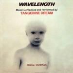 Tangerine Dream - Mojave End Title